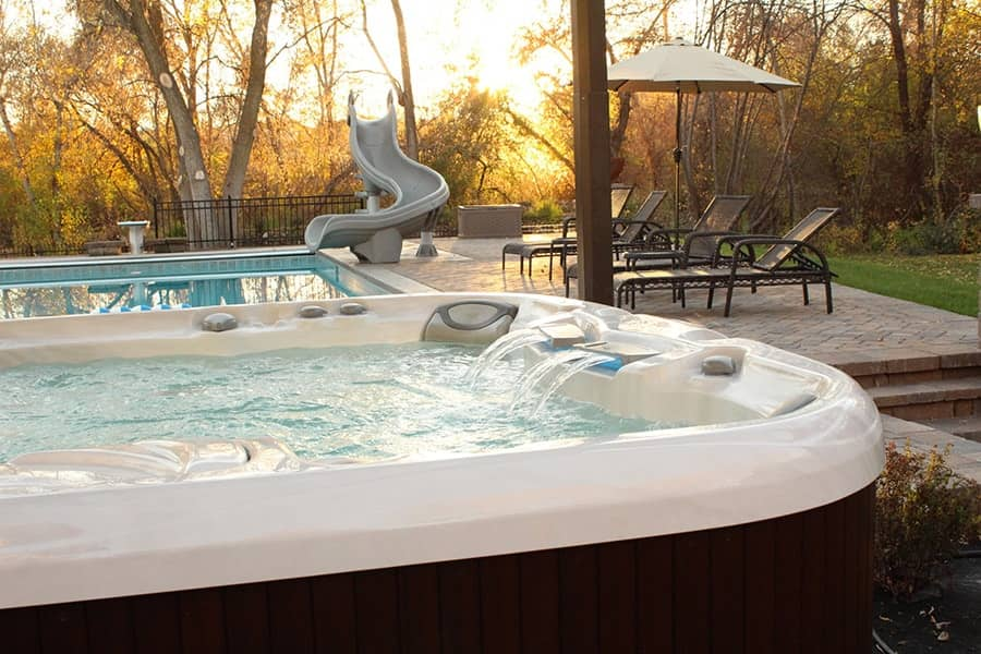 Free Hot Tub >> About Us Sundance Spas Hot Tub Dealership In Derby Ks