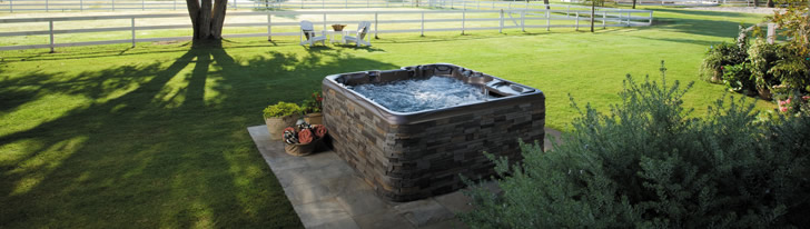 backyard ideas in wichita