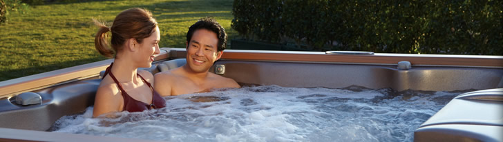 hot tub warranties in wichita