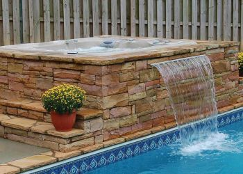 installation-sundance-spa-pool-in-wichita