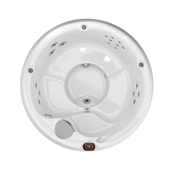 Denali® Hot Tub in WICHITA