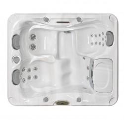 Dover™ Hot Tub in WICHITA